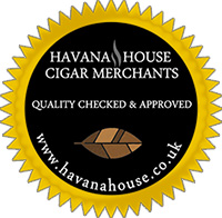 Havana House Cigar Merchants