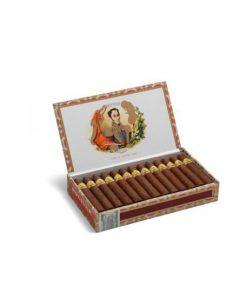 Bolivar Belicosos Finos Cigar