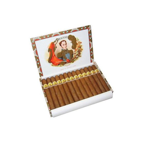 Bolivar Petit Corona Cigar