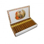Bolivar Royal Corona Cigar