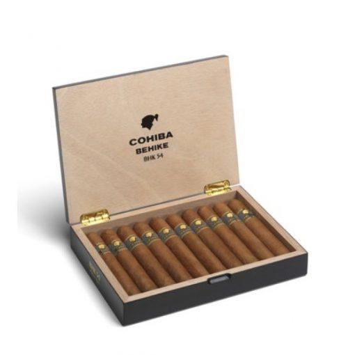 Cohiba Behike 54 Cigar