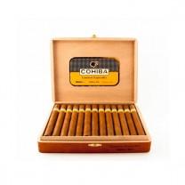 Cohiba Coronas Especiales Cigar