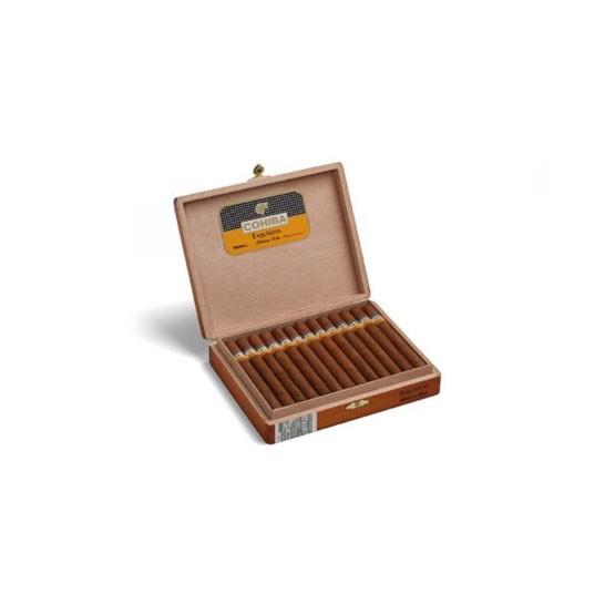 Cohiba Exquisitos Cigar