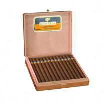 Cohiba Lanceros Cigar