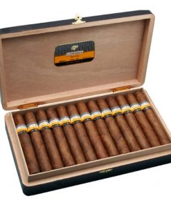 Cohiba Maduro 5 Genios Cigar
