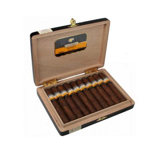 Cohiba Maduro 5 Secretos Cigar