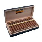 Cohiba Maduro 5 Magicos Cigar