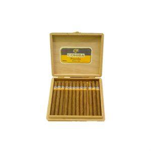 Cohiba Panetelas Cigar