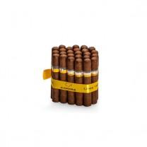 Cohiba Siglo I Cigar