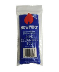 Newport Pipe Cleaners
