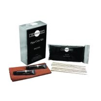 Alfred Dunhill Pipe Care Kit