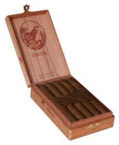 De Olifant Cigars Corona