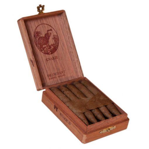 De Olifant Cigars Knakje