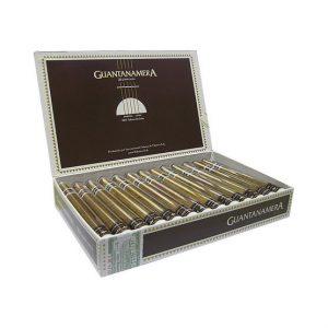 Guantanamera Cristales Cigar
