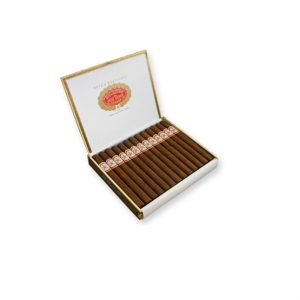 Hoyo De Monterrey Churchill Cigar