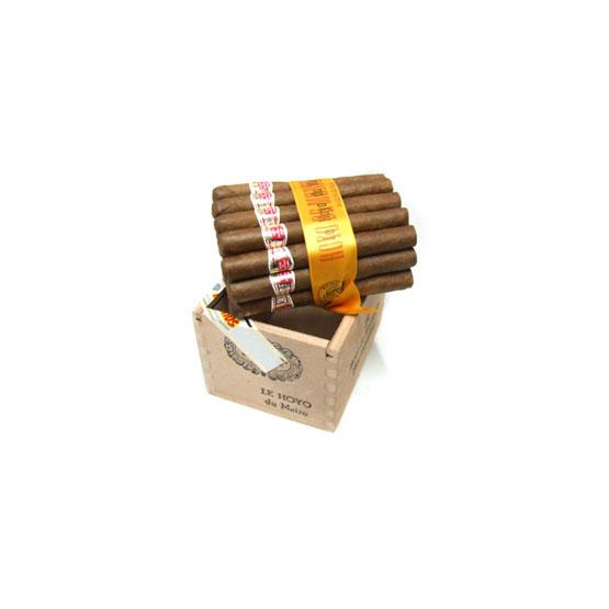 Hoyo De Monterrey Du Maire Cigar