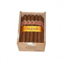 Hoyo De Monterrey Du Prince Cigar
