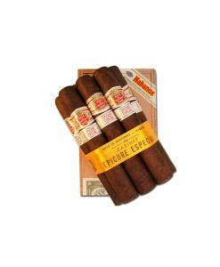 Hoyo De Monterrey Epicure Especial Cigar
