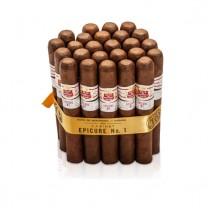 Hoyo De Monterrey Epicure No.1 Cigar