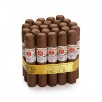Hoyo De Monterrey Epicure No.2 Cigar