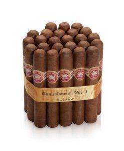 H. Upmann Connoisseur No.1 Cigar