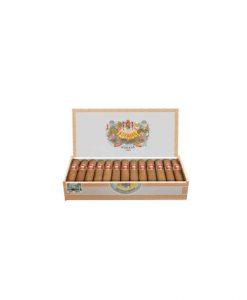 H. Upmann Half Corona Cigar