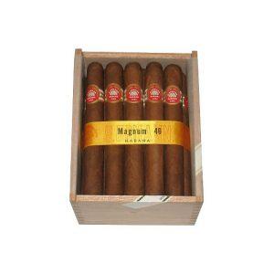 H. Upmann Magnum 46 Cigar
