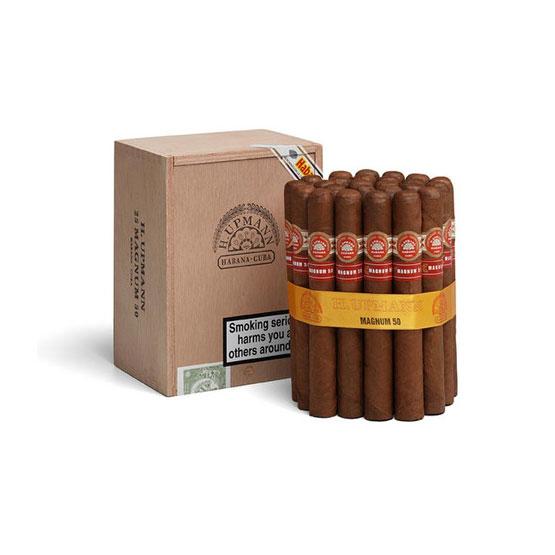 H. Upmann Magnum 50 Cigar