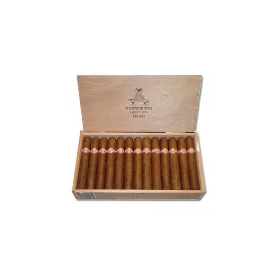 Montecristo Edmundo Cigar