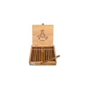 Montecristo Joyitas Cigar