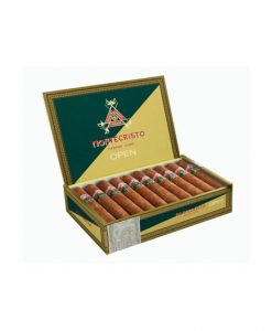 Montecristo Open Junior Cigar