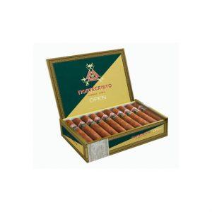 Montecristo Open Junior Cigar