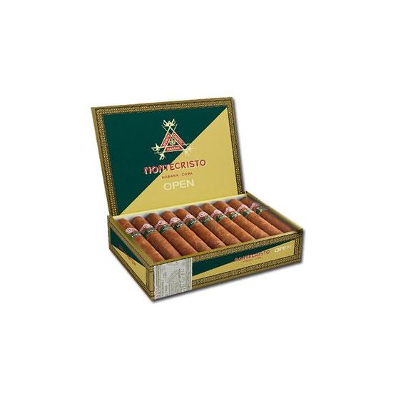 Montecristo Open Master Cigar