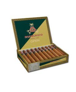 Montecristo Open Regata Cigar