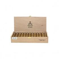 Montecristo Petit Edmundo Cigar