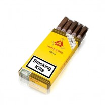 Montecristo Puritos Cigar
