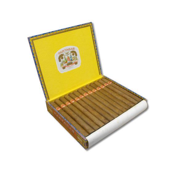 Partagas Lusitanias Cigar
