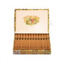Romeo y Julieta Cedros No.1 Cigar