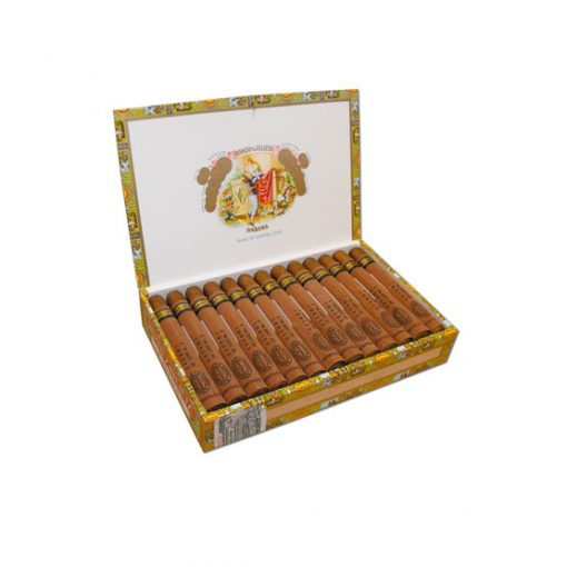 Romeo y Julieta Cedros No.2 Cigar