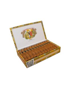 Romeo y Julieta Cedros No.3 Cigar
