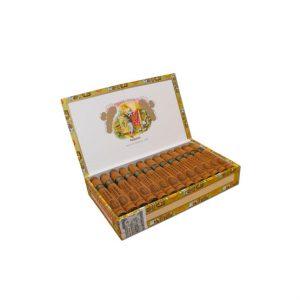 Romeo y Julieta Cedros No.3 Cigar