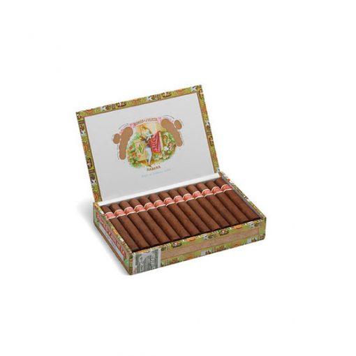 Romeo y Julieta Petit Corona Cigar