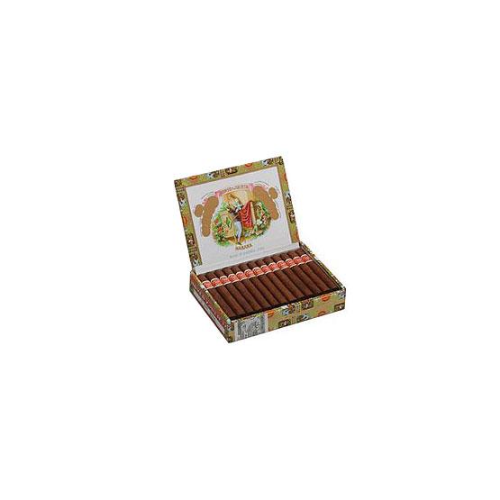 Romeo y Julieta Petit Julieta Cigar