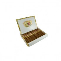 Romeo y Julieta Wide Churchill Cigar