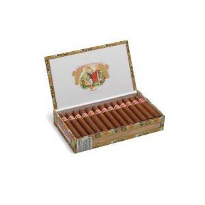 Romeo y Julieta Belicosos Cigar