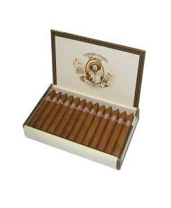 Sancho Panza Belicosos Cigar