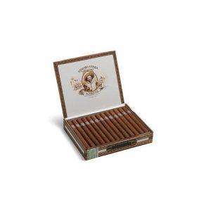 Sancho Panza Molinos Cigar