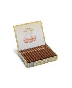 San Cristobal El Morro Cigar