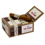 Te-Amo World Series Dominican Blend Cigar