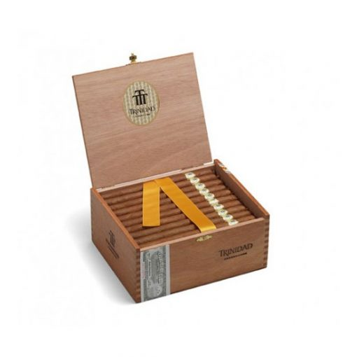 Trinidad Fundadores Cigar